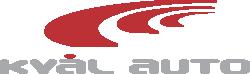 Kvål Auto Webshop